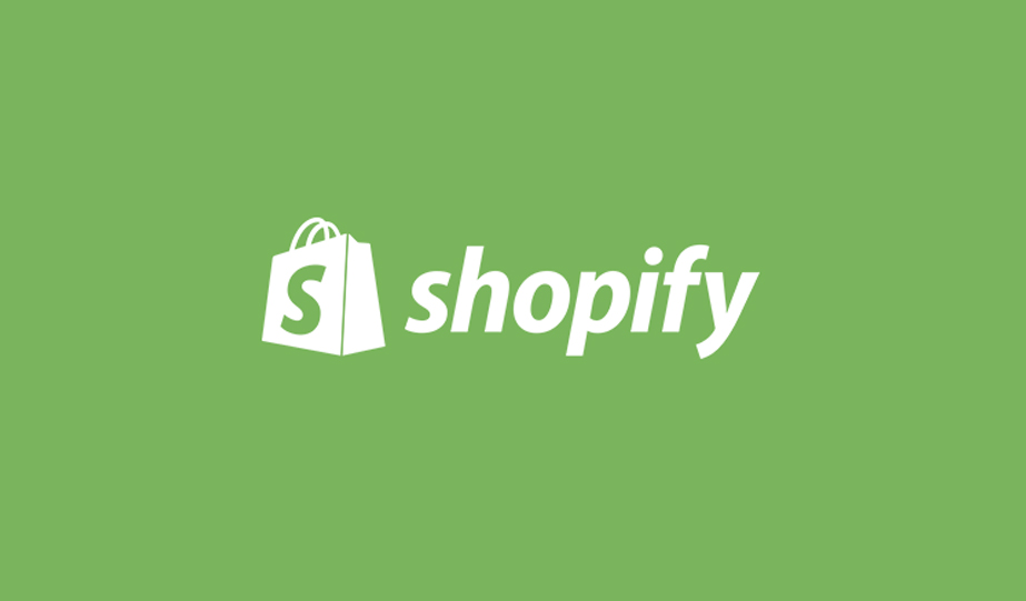 Get a Total Product count in your Shopify Store